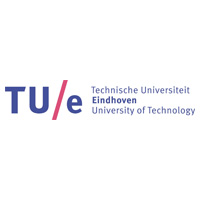Eindhoven University of Technology: Full Professor Database Technology